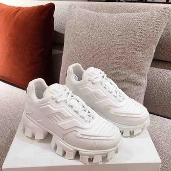 Najlepsze buty do biegania na świeżym powietrzu męskie buty do biegania na świeżym powietrzu męskie buty do biegania na świeżym powietrzu tanie i dobre opinie XPAY Unisex CN (pochodzenie) Skóra bydlęca SKÓRA KLEJONA Sznurowane Dobrze pasuje do rozmiaru wybierz swój normalny rozmiar