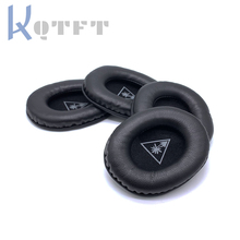 Headphones for Turtle Beach Force Seven XO 7 XO7 Pro Premium Earpads Replacement Headset Earmuff pillow Repair Parts