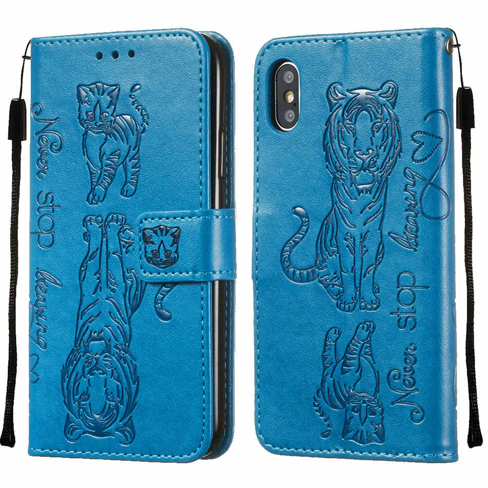 For Xiaomi Redmi K20 Pro 7A Note7 Note 7 Leather Wallet Flip Case Card Holder Phone Cover for Google Pixel 4 XL Case Fundas V03D