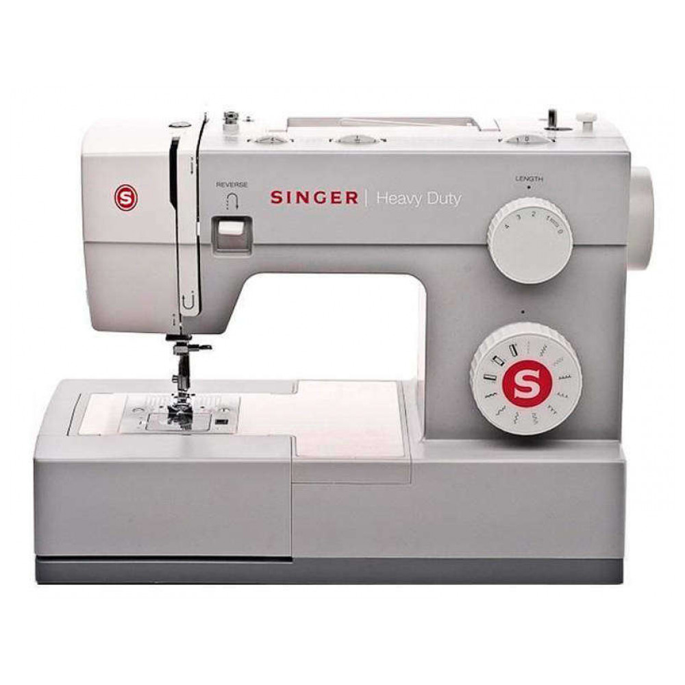 Home & Garden Arts,Crafts & Sewing DIY Apparel Sewing & Fabric Sewing Machines Singer 626377