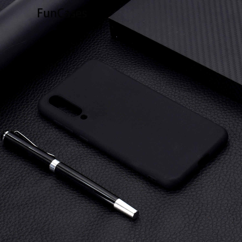 Business Soft Silicone Protector For ajax Xiaomi 9 SE Hoesje Glossy New Case Fundas sFor Xiaomi funda 9 Smartphone Cases Mi 9 SE