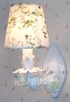 loft nicho de parede led living room  aisle  bedroom  bedroom lamp|LED Indoor Wall Lamps| |  -