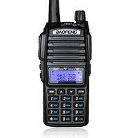baofeng uv שתי דרך רדיו UHF VHF Dual-Band Ham משדר חלקי סט קיט לקבלה Baofeng UV-82 (1)