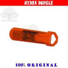 2020 mais novo original hydra dongle é a chave para todos os softwares ferramenta hydra