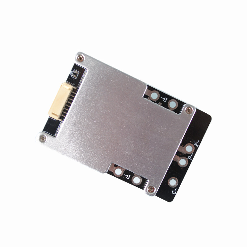 Wholesale  6S 7S 10S 13S 12S 14S 30A 40A 60A BMS Balance Board For 36V 24V 48V Electric Bicycle Electric Tools Within 1200W