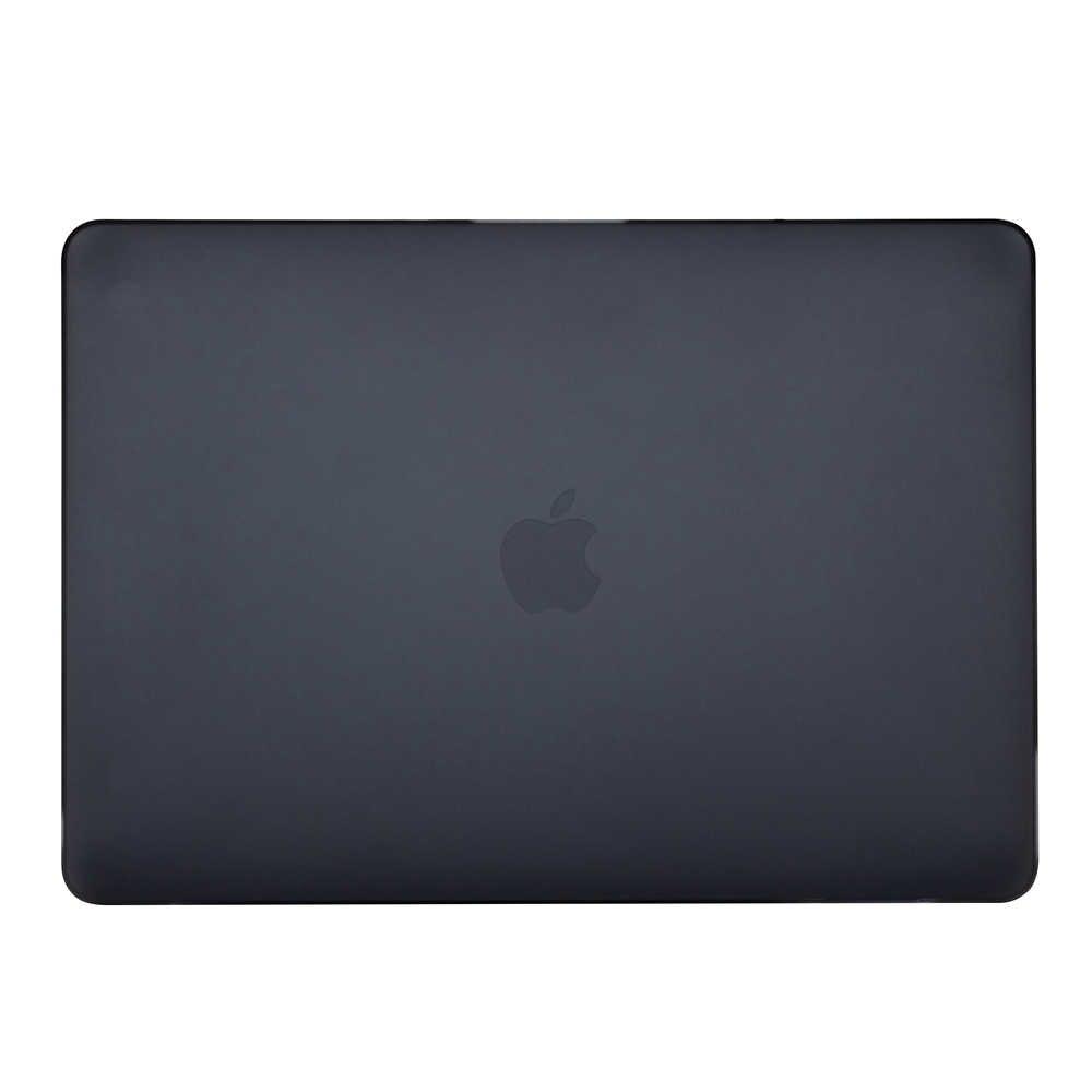 Yeni laptop MacBook çantası Hava 13.3 11.6 MacBook Pro 15.4 13.3 Retina 11 12 13 15 MacBook 15.4 13.3 inç Buzlu dizüstü bilgisayar Çantası