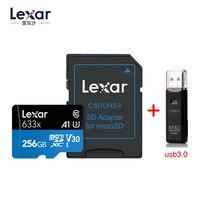 256GB-USB3.0