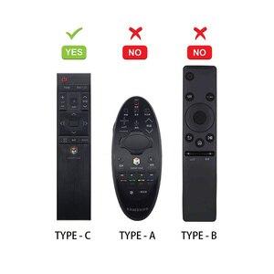 Image 3 - SIKAI 2018 koruyucu Samsung kılıfı BN59 01220A BN59 01220E akıllı TV uzaktan kapak için Samsung BN59 01220A BN59 01220E uzaktan