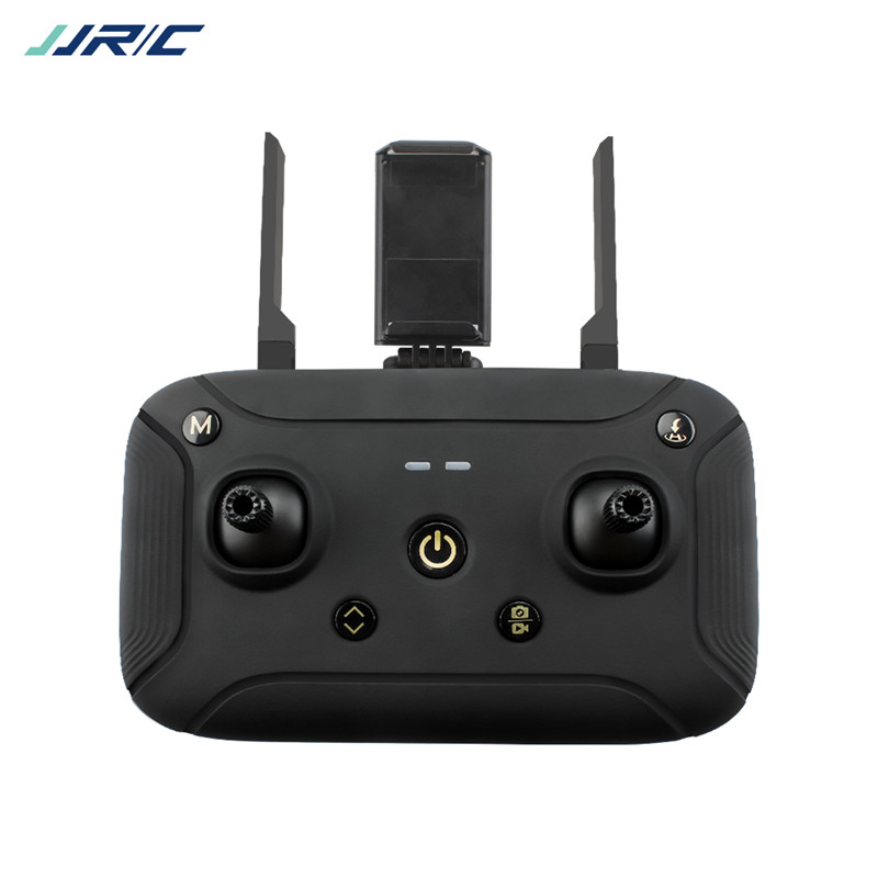 JJRC X12 Aurora 5G WiFi FPV Brushless Motor 1080P/4K HD Camera GPS Dual Mode Positioning Foldable RC Drone Quadcopter RTF 5