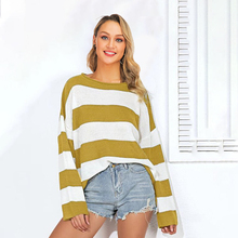Sisjuly Autumn Winter Causal Sweater Short length Street Wear Pullover Women Fashion Warm Shirt 2019 Hot
