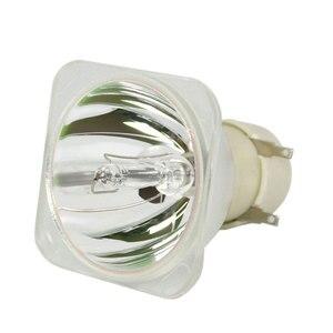 Image 4 - Inmoul החלפת מקרן מנורת הנורה NP13LP/60002853 עבור NEC NP110 / NP115 / NP210 / NP215 / NP216 מקרן