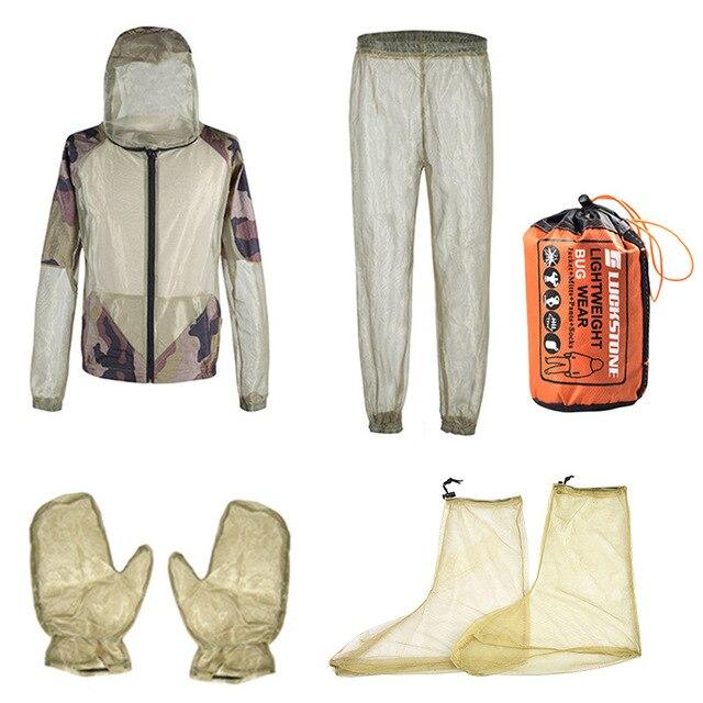 Купить menfly сетчатый костюм с защитой от пчелы для активного отдыха картинки цена