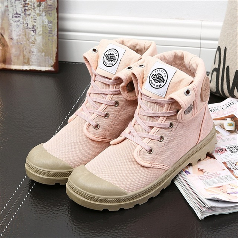 Womens Shoes Sneakers Ladies Girl Female Casual Fashion Wedge Tennis Brand Designer Women Luxury Platform High Top Sneakers