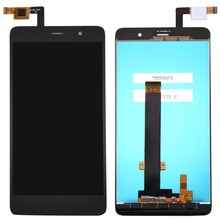 For Xiaomi Redmi Note 3 Pro LCD Screen and Digitizer Full Assembly Original, brand new + tool 1734 ia2 brand new and original