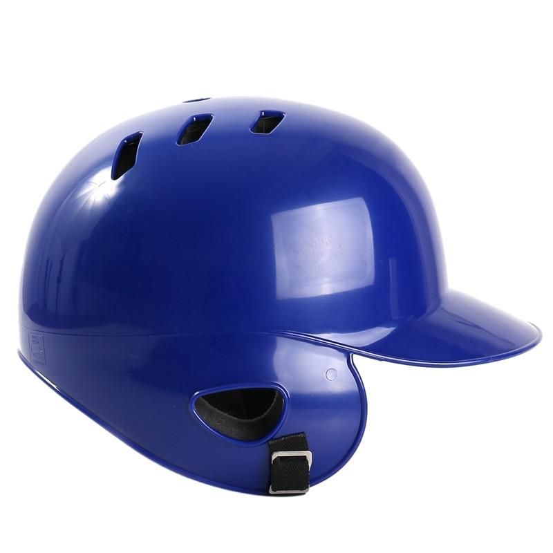 Motorcycle Half Face Helmet Baseball Cap For Biker Horse Rider