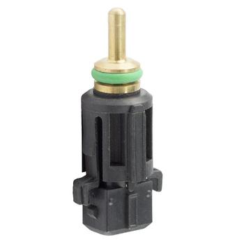 1pc High Performance Auto Cooling Parts Coolant Temperature Sensor Switch 13621433077 for BMW E46 Saloon Coupe image