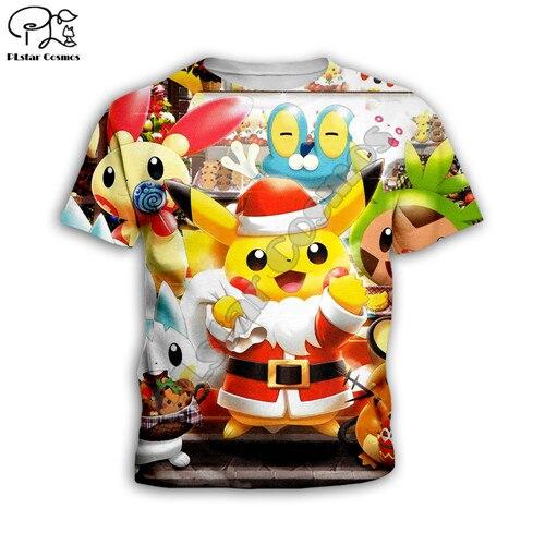 Kids Children Clothes Merry...
