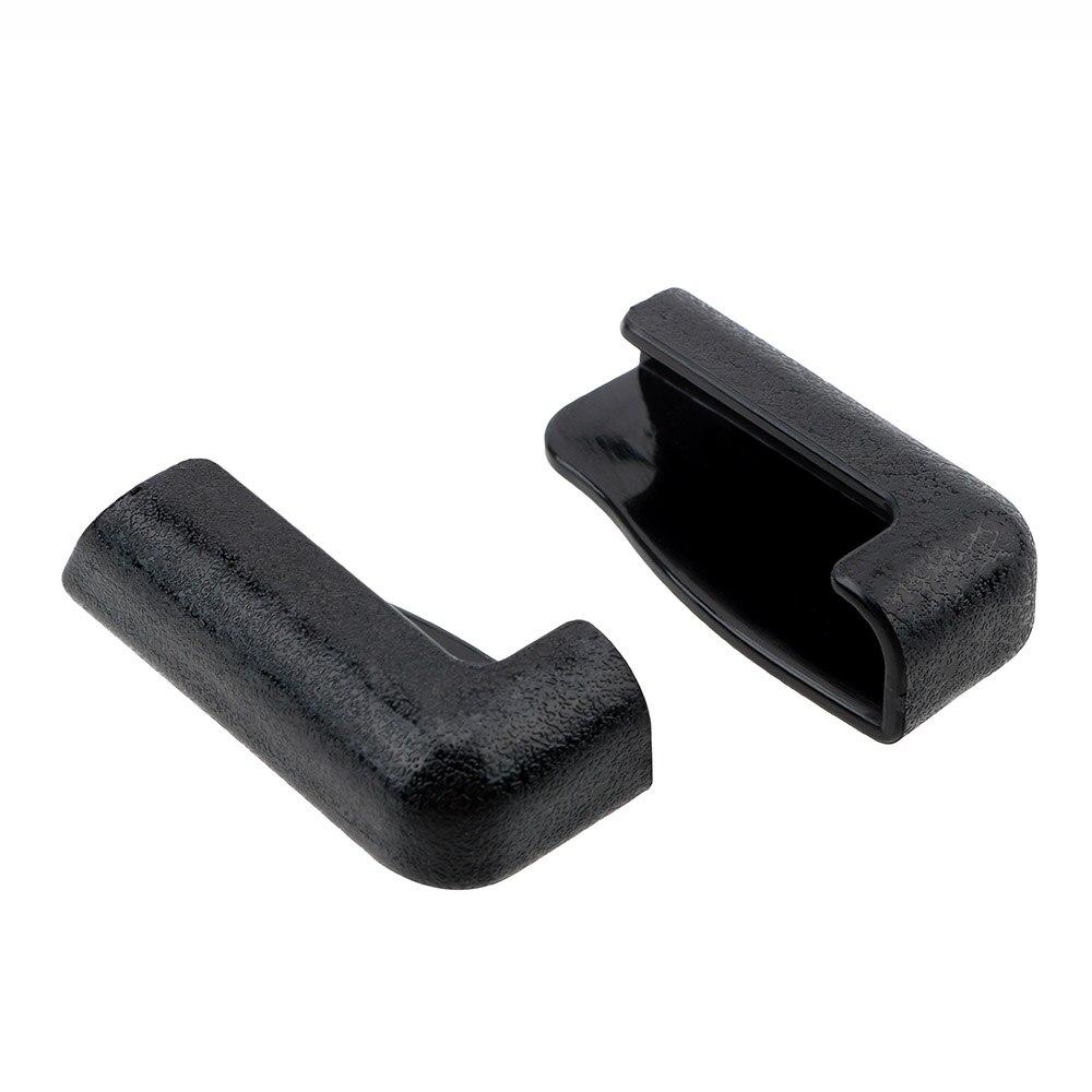 Car Interior Accessories Phone Stand Multifunction Self-adhesive GPS Bracket Adjustable Width Avtoderzhatel Car Phone Holder