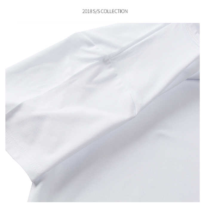 Inferno Otaku Stile Coreano Arcobaleno Coppie Rituale T Camicia Mamma Femminile Retro Delle Donne Top Maglietta T-Shirt Schizzo Grido Tee Bianco