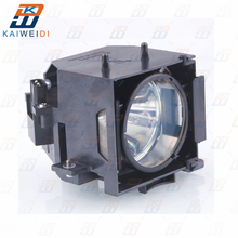 V13H010L45 Replacement Projector Lamp ELPLP45 for Epson PowerLite 6100i 6000 EMP 6110 EMP 6000 EMP 6010 EMP 6100 EMP 6110i