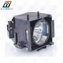 V13H010L45 Sostituzione Della Lampada Del Proiettore ELPLP45 per Epson PowerLite 6100i 6000 EMP 6110 EMP 6000 EMP 6010 EMP 6100 EMP 6110i