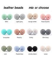mix or choose