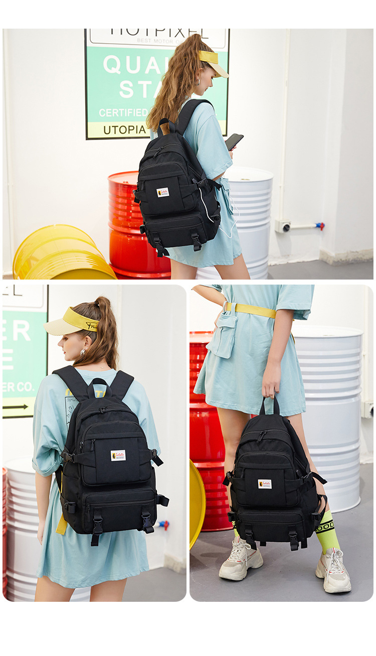 yellow backpack (15)