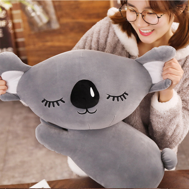 Cartoon-soft-koala-bear-plush-toy-doll-koala-animal-doll-kids-toys-holiday-gifts-home-decoration (5)