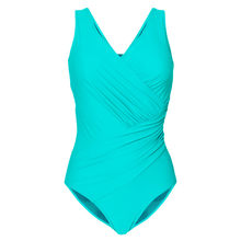 TELOTUNY Womens Swimsuits Dot Padded Monokini Sexy Swimming Costume Push Up Mujer Bikini Sets Swimwear Swimsuit Brazilian(China)