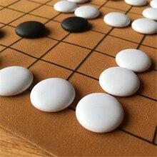 Пятирядная шахматная доска для родителей и детей, обучающая для начинающих, для детей, набор в коробке, для начинающих, для начинающих, отправляется книга для начинающих