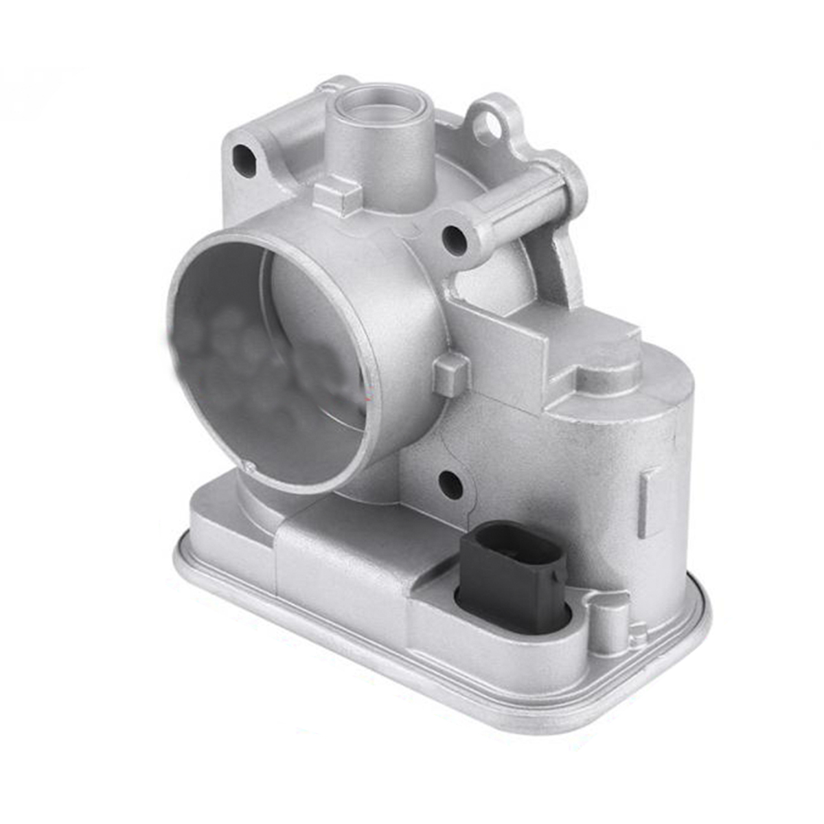 Throttle Body For Jeep Compass Chrysler 200 Dodge Caliber 1.8L 2.0L 04891735AC