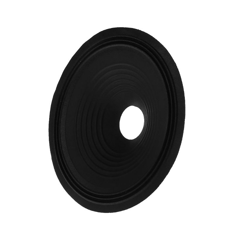 Speaker Paper 8