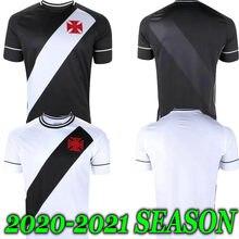 Camiseta De fútbol para hombre, Camisa De fútbol 20, 21, MAXI RIOS, 2020