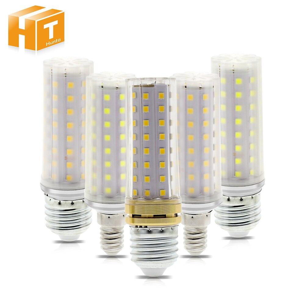 5730 светодиодный лампочка-груша свет 3 Вт 5 Вт 7 Вт 9 Вт 12 Вт E27 E14 AC 85 V-265 без мерцания, энергосберегающее освещение светодиодный Светодиодная ла...