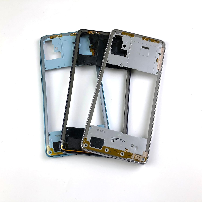 Корпус для Samsung Galaxy A51 A515 A515F A515FN A515X