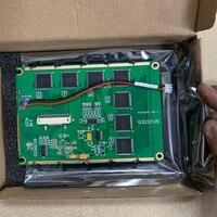 Vender https://ae01.alicdn.com/kf/H7429c416eff24bd98f26a86dab9ccae4t/Nuevo reemplazo WG320240D SFK NZ LCD nuevo producto.jpg