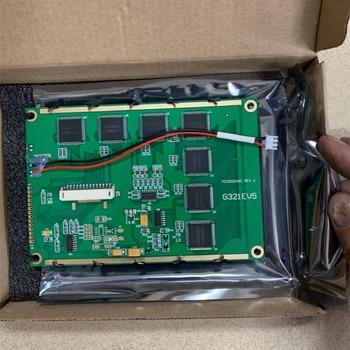 Nuevo reemplazo WG320240D-SFK-NZ LCD, nuevo producto