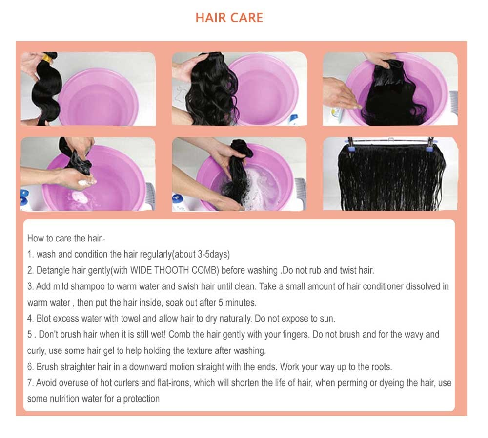 bundles with closure 29