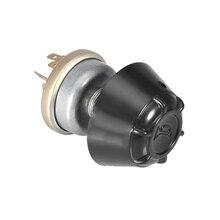 12V Wasserdichte Licht/Horn Schalter Push Button Metall ABS Aluminium material anti-rost für Massey Ferguson Traktor