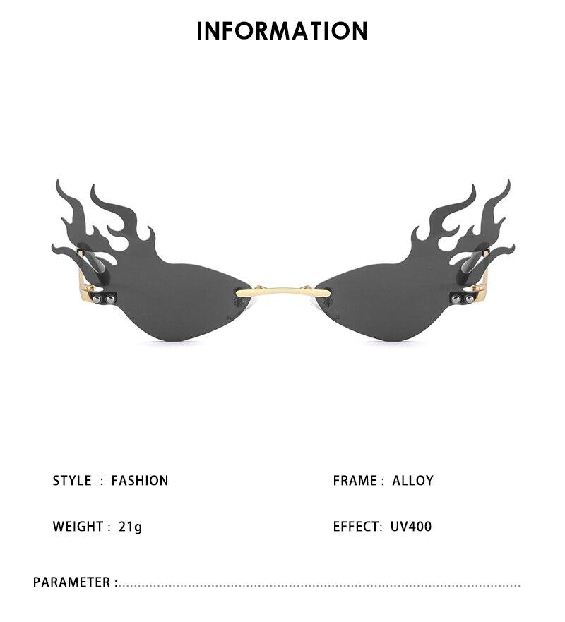 flame sunglasses07
