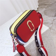 soopream INS new luxury lady flap strap female shoulder bags girl messenger bag women famous brand handbag woman crossbody bags