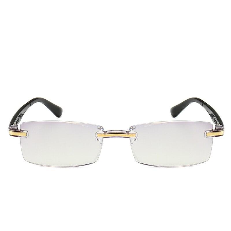 Óculos de leitura retrô feminino, + 1.00 + 1.50 + 2.00 + 3.00 + presbiopia