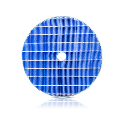 Suitable for Philips Air Purifier AC3822 AC3824 humidification filter FY3435 filter scale and impurity bacteria