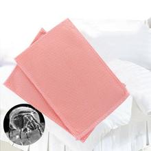 Dust Mite Killing Pad Anti-mite Pad Cushion for Home Hotel Killing Worms