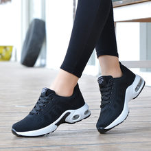 Tenis feminino 2020 новый дизайн теннисные туфли для Для женщин