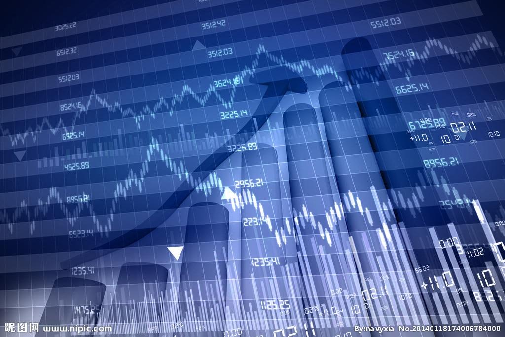 全国80%人不知道的股票走势图分析图解