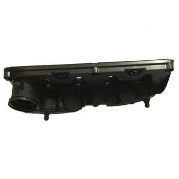 High quality 03L103469F valve cover For V W Crafter Amarok 2.0 TDI