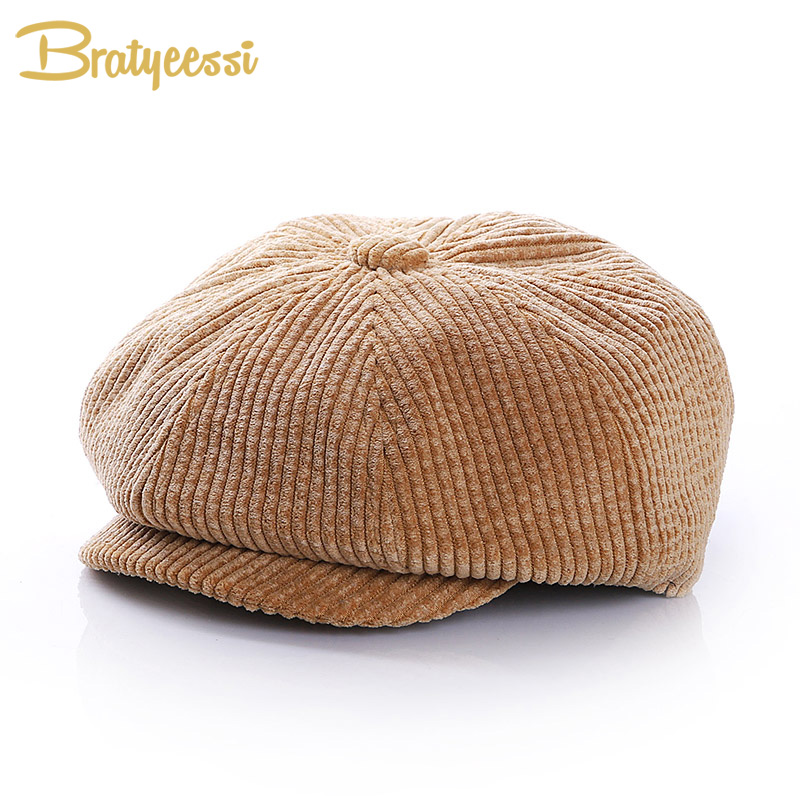 vintage-baby-hat-for-boys-corduroy-newsboy-baby-cap-kids-hats-autumn-winter-baby-boy-hat-for-1-7y