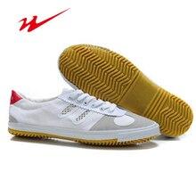 Высокое качество низкая цена буферная волейбольная обувь Новинка унисекс Легкая спортивная дышащая обувь женская спортивная обувь