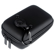 Camera Bag Case For Canon G9X G7 X G7X Mark Ii Sx730 Sx720 Sx710 Sx700 Sx610 Sx600 Sx280 Sx275 Sx260 Sx240 S130 S120 S110(China)